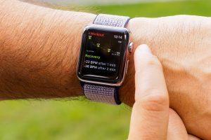 Apple Watch Series 4Presidents Day Sale