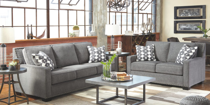 Ashley Furniture Presidents Day Sales