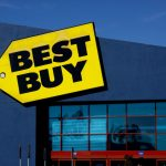 Best Buy Presidents Day Sales