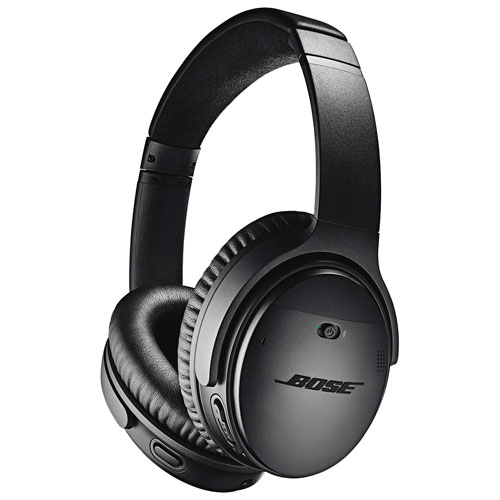 Bose Headphones Presidents Day Sale