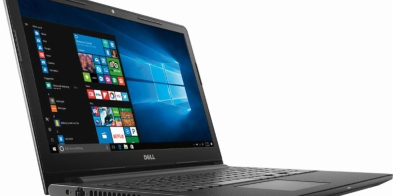 Dell Laptops Presidents Presidents Day Sale