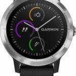 Garmin Smartwatch Presidents Day Sale