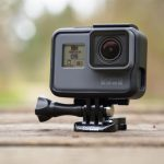 GoPro Presidents Day Sales