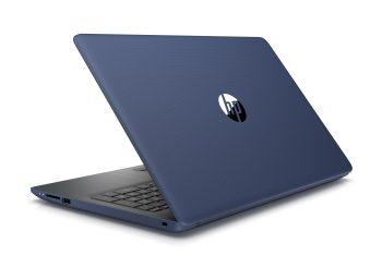 HP Presidents Day Sale