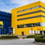 Ikea Presidents Day Sale