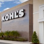 Kohl's Presidents Day Sale