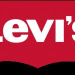 Levi's President's Day Sale