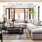 Living Spaces Presidents Day Sale