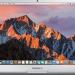 MacBook Air/Pro Presidents Day Sales