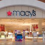 Macy's President's Day Sale