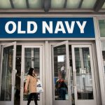 Old Navy Presidents Day Sale