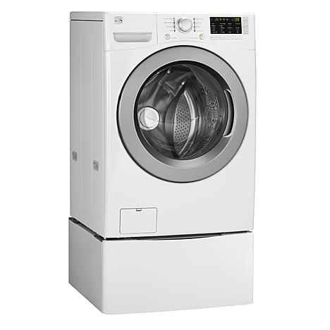 20 best presidents day washer and dryer sales deals 2019 save 70. Black Bedroom Furniture Sets. Home Design Ideas