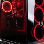 Presidents Day Gaming PC Sale