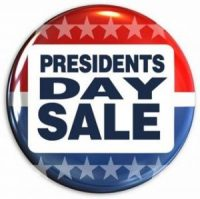 Presidents Day Sale 2020 – Best Buy, Walmart, Home Depot