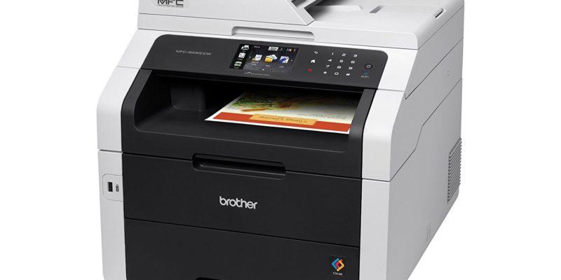 Printer Presidents Day Sale
