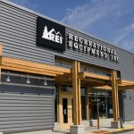 REI Presidents Day Sale