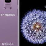 Samsung Presidents Day Sale