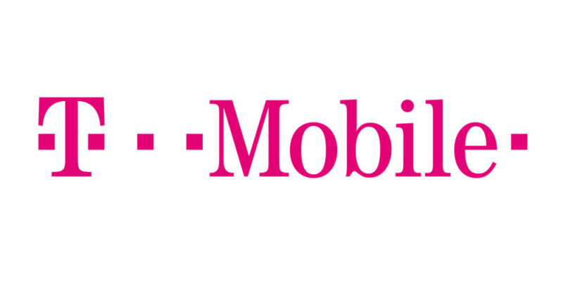 T-Mobile Presidents Day Sale