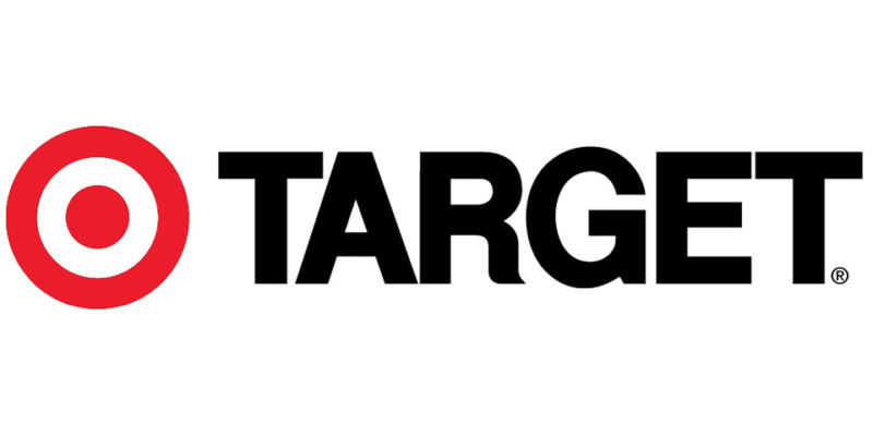 Target Presidents Day Sale