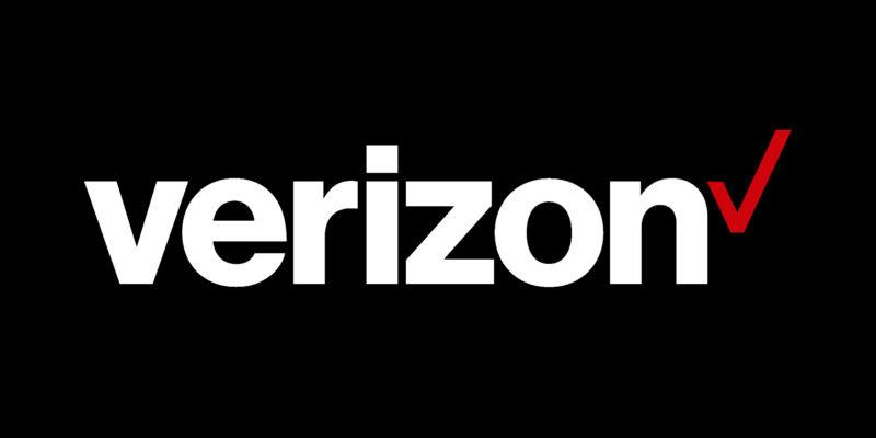 Verizon Presidents Day Sale