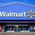 Walmart Presidents Day Sale