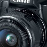 Presidents Day DSLR Camera Sales
