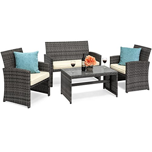 Furniture Presidents Day Sale: Patio Furniture Presidents Day Sale & Deals 2019